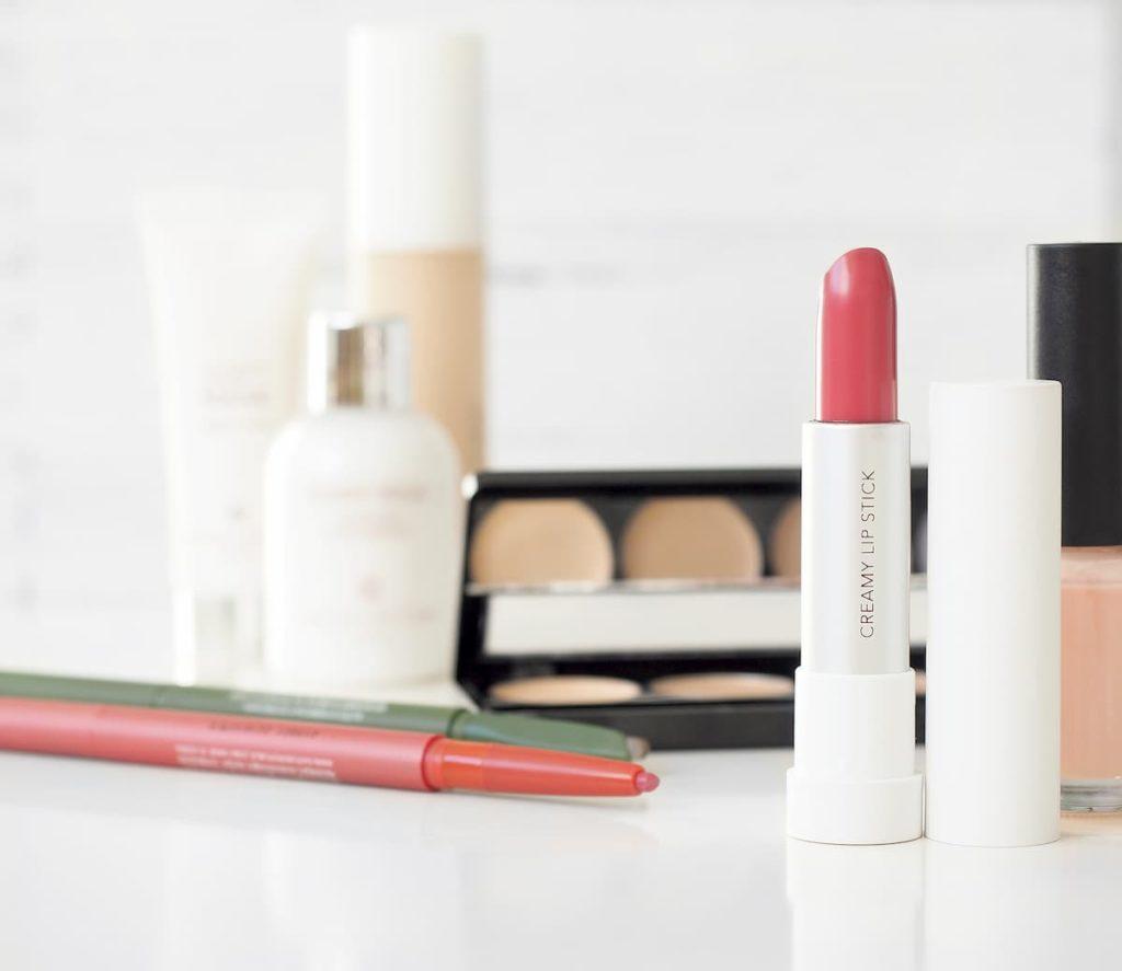 cosmetica sustentable